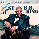 Best Of B.B. King