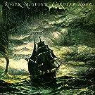 Cardiff Rose [180gm Vinyl]