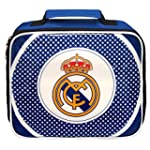 Real Madrid Official Football Gift Sc...
