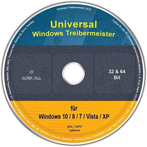 universal-treiber-meister-fur-windows-8-7-vista-xp-32-64-bit
