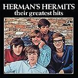 Their Greatest Hits (Vinyl)