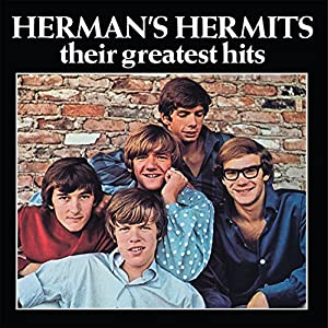 Their Greatest Hits [Vinyl]