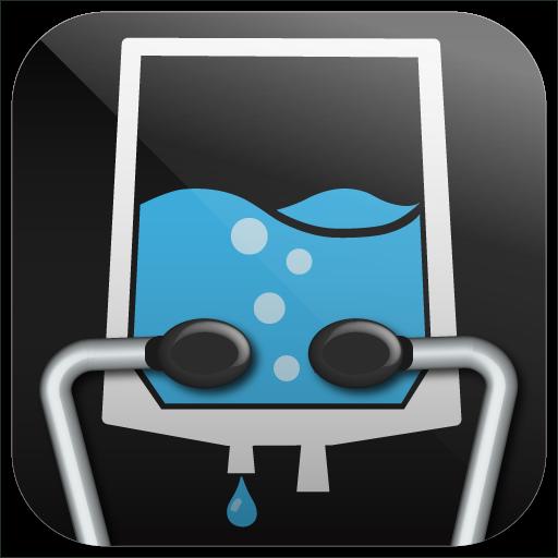 Fluids: Fluid & Electrolyte Management