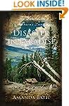 Disaster in Paradise: The Landslides...