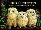 B�b�s chouettes
