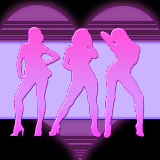 sexy-stripper-theme
