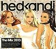 Hed Kandi: Mix 2013