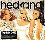 Various Artists Hed Kandi: The Mix 2013