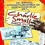 Charlie Small 1: Gorilla City | Charlie Small