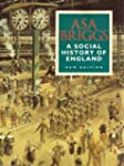 A Social History of England: From the...