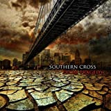 From Tragedy By Southern Cross (2013-06-03)