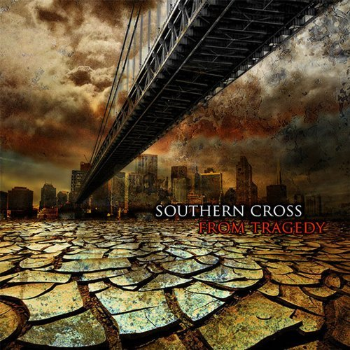 from-tragedy-by-southern-cross-2013-06-11