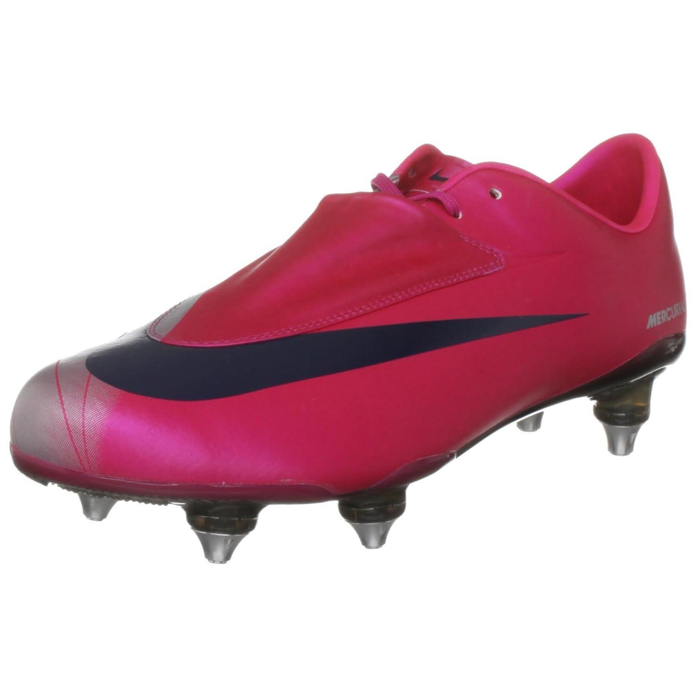 Nike Mercurial Vapor Vi Sg - Zapatillas de fútbol para hombre