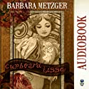 Cupboard Kisses Audiobook by Barbara Metzger Narrated by Stevie Zimmerman