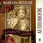 Cupboard Kisses   Barbara Metzger