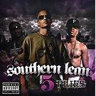 Vol 5- Southern Lean