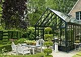 Image de Terrassen und Sitzplätze - Das große Ideenbuch (Garten- und Ideenbücher BJVV)