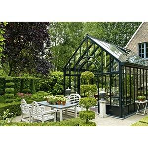 Terrassen und Sitzplätze - Das große Ideenbuch (Garten- und Ideenbücher BJVV)