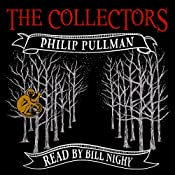 The Collectors | [Philip Pullman]