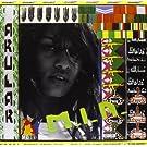 Arular [Vinyl]