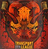 Boogie from Hell By Transport League (2013-10-10)