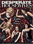 Desperate Housewives: Season 2 (The E...