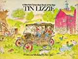 Tin Lizzie (0385133421) by Spier, Peter