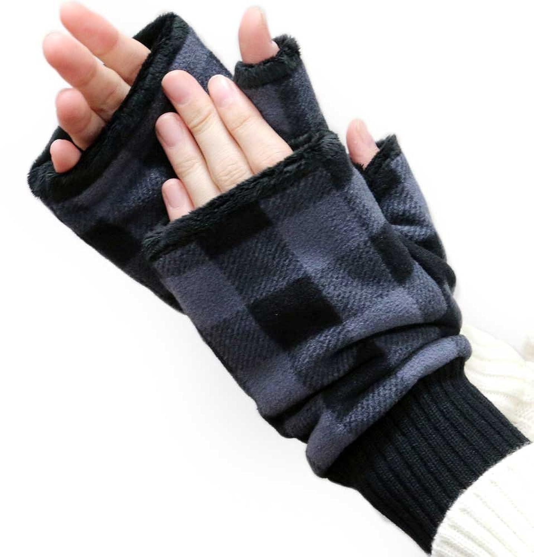 ad39cd7568207 MarukawaJEANS☆POWER JEANS VALUE 手袋 メンズ