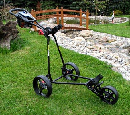 bullet-golf-cart-bicicletta-3-in-alluminio-pieghevole-golf-cart-golf-mobil-trolley-caddy
