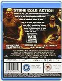 Image de Damage [Blu-ray] [Import anglais]