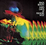 Black Beauty: Live At Fillmore West by SONY JAPAN