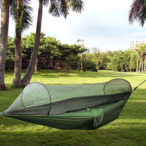 outdoor-hammockrechel-portatile-paracadute-tessuto-amaca-da-campeggio-con-zanzariera-per-singola-per