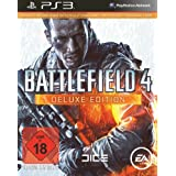 Battlefield 4 - Deluxe