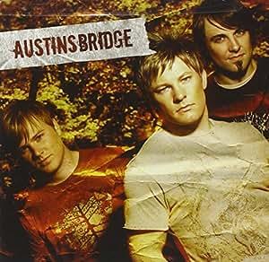 Austins Bridge