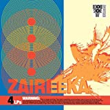 Flaming Lips: Zaireeka Vinyl Box Set RSD Exclusive