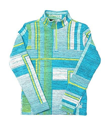 Spyder Kinder Shirt T Neck Alpine Chic günstig bestellen