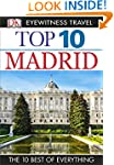 DK Eyewitness Top 10 Travel Guide: Ma...