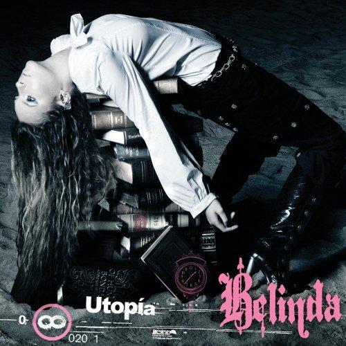 Belinda - Utopía - Zortam Music