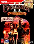 EverQuest II: Desert of Flame: The Of...