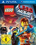 The LEGO Movie Videogame - [PlayStati...