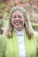 Jane E. Dutton