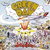 Green Day - Dookie - Mounted Poster