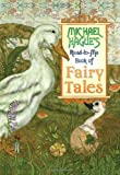 Michael Hagues Read-to-Me Book of Fairy Tales