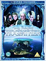 Hogfather (limited Edition) [Import anglais]