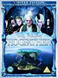 Hogfather Limited Edition [DVD]
