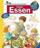 Unser Essen (Wieso? Weshalb? Warum?, Band 19) title=