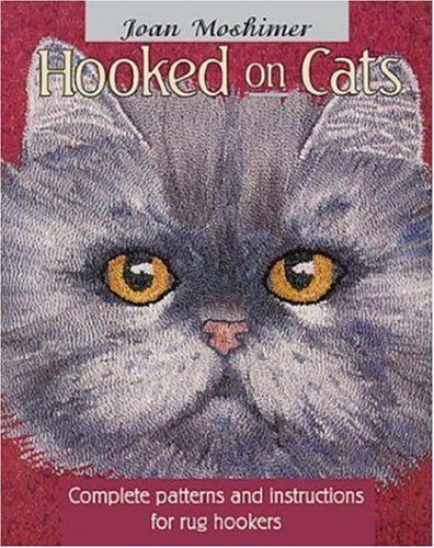 Hooked on Cats
