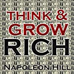 The Think and Grow Rich Workbook   Napoleon Hill