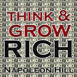 The Think and Grow Rich Workbook Audiobook