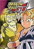 echange, troc Dragon Ball Gt 4: Lost Episodes - Conviction [Import USA Zone 1]